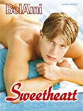 Sweetheart: Bel Ami's Sweetheart Meets with His Young Friends