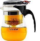 #5: Vinlite Green Tea Maker