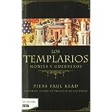 Los templarios: Monjes y guerreros (No ficción)
