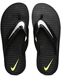 076d49f1e9c7 Nike Men s Flip-Flops   Slippers Online  Buy Nike Men s Flip-Flops ...
