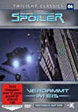 Spoiler - Verdammt im Eis (Twilight Classics Nr. 06) [Limited Edition]