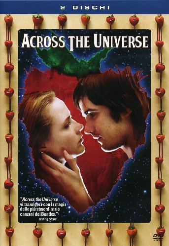 across-the-universe-special-edition-2-dvd