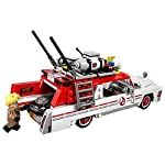 LEGO-Ghostbusters-Ecto-1-2-75828-Building-Kit-556-Piece-by-LEGO-Ghostbusters