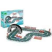 Vilacity Vilacity2353 Little Race - Juguete