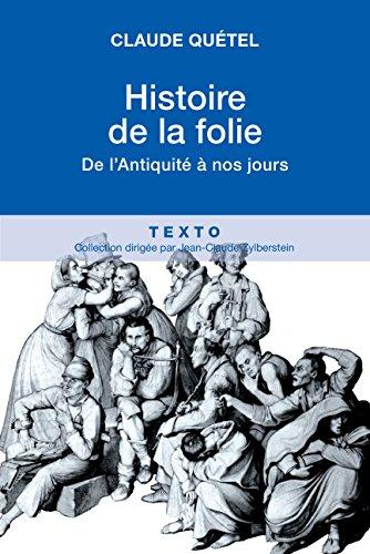 histoire-de-la-folie-de-l-39-antiquit--nos-jours