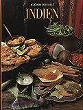 Indien. Küchen der Welt. bei Amazon kaufen