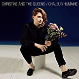 Picture Of Chaleur Humaine [UK Version]