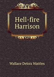 Hell-fire Harrison