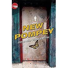 New Pompey (Extremo Negro)