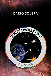 White Dwarf One