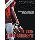 The Toughest [OV]