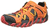 MerrellWaterpro Maipo - Zapatillas de Senderismo Hombre, Mehrfarbig - Best Reviews Guide