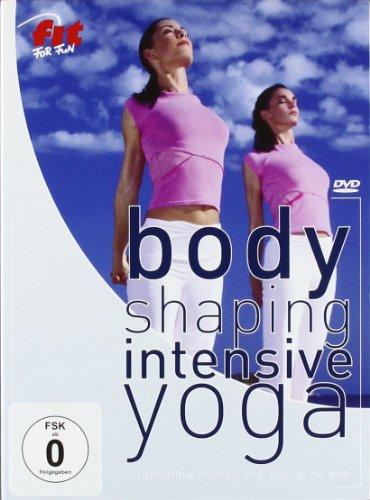 intensive-yoga