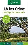 Ab ins Grüne – Ausflüge in Rhein-Main (via reise tour)