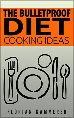 the-bulletproof-diet-cooking-ideas-weight-loss-energy-boost-bulletproof-coffee-upgraded-diet-well-be
