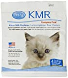 KMR Emergency Pack 12x 21 g