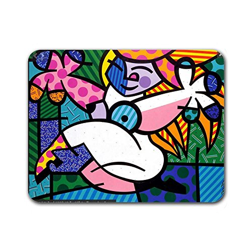 thwo-colorful-arte-pop-cuadros-mouse-pads-984l7787w