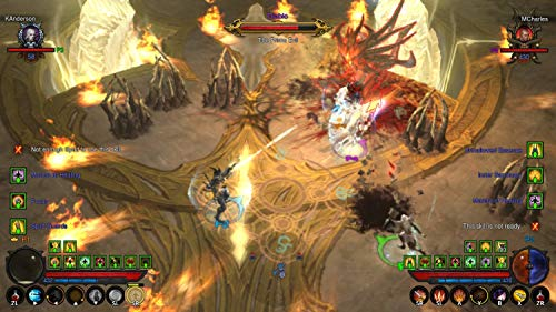 Diablo III: Eternal Collection - 7