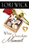 White Chocolate Moments (English Edition)