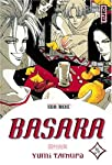 Basara Edition simple Tome 26