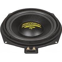 Audio System AX08 BMW MK2 20cm Neodym-Tieftöner für BMW Stückpreis