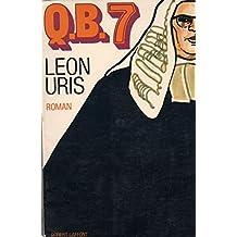 Q.B. 7