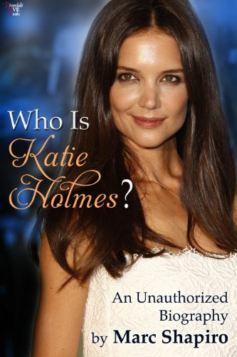 who-is-katie-holmes