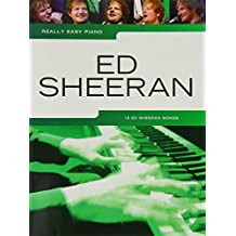 Really Easy Piano: Easy Piano Book: Noten für Klavier