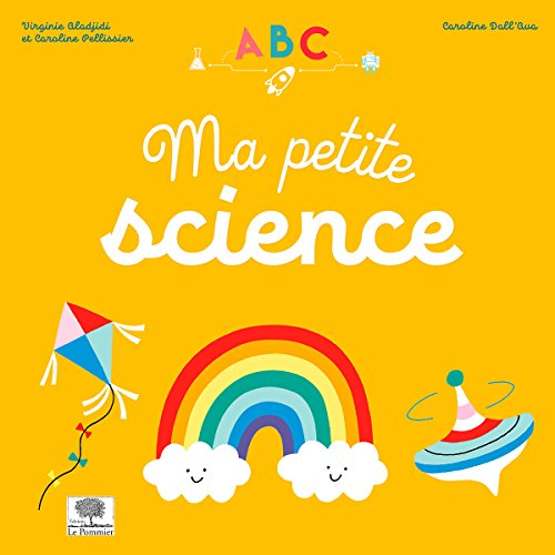 Ma petite science