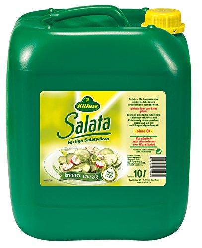 khne-salata-fertige-salatwrze-10-l-kanister-1er-pack-1-x-10-kg