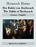 Der Rabbi von Bacherach/The Rabbi of Bacharach: German | English