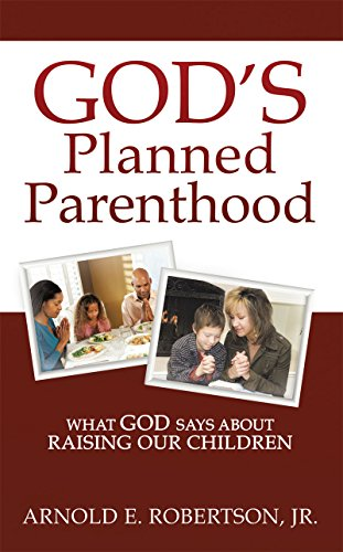 gods-planned-parenthood-english-edition