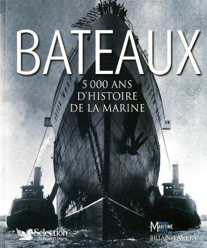"<a href=""/node/42536"">Bateau 5000 ans d'histoire de la marine</a>"