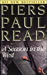Season in the West par Read