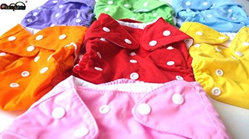 set-10-pannolini-lavabili-pocket-20-inserti-microfibra-tre-strati-7-colori-micropile