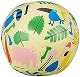 Jungle AJ413J - Softball