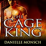 The Cage King: Entwined Realms Series, Book 1.5