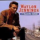 #1 Nashville Outlaw