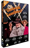 Goodnight Sweetheart - The Complete Series One [DVD] [1993]
