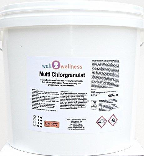 multi-cloro-granulado-2-x-50-kg-altamente-eficaz-cloro-granulado-con-5-funciones-novedad