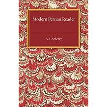 Modern Persian Reader