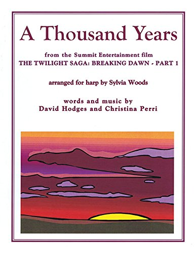 a-thousand-years-from-the-twilight-saga-breaking-dawn-part-1-arranged-for-harp