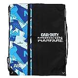 Call of Duty: Modern Warfare - Gym Bag