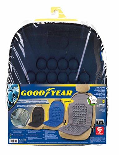 good-year-77129-deckt-sitz-magnetisch-kugelchen-fur-auto-schwarz