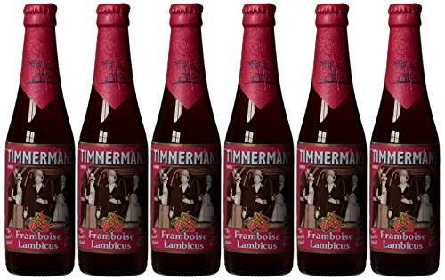timmermans-framboise-lambic-beer-6-x-330-ml