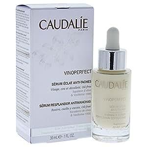 Caudalie Vinoperfect Radiance Serum-1 oz