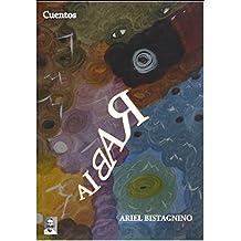 RABIA (Spanish Edition)