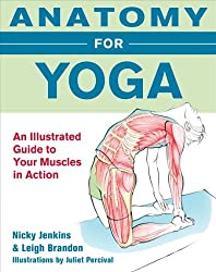 Anatomy for Yoga