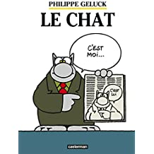 Le Chat, Tome 1 :
