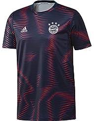 8c1a5b8a26c038 Suchergebnis auf Amazon.de für  FC Bayern Trikot  Sport   Freizeit